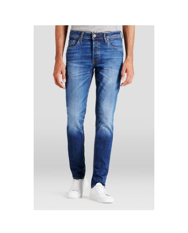 Jack & Jones Blue DenimJeans