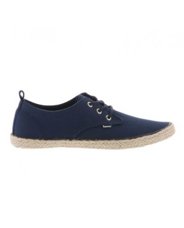 SUPERDRY M D2 SKIPPER SHOES